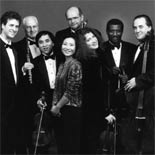 Boston Chamber Music Society